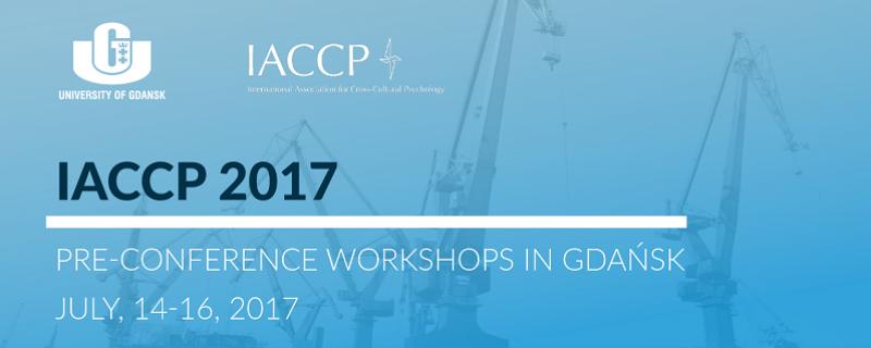 IACCP 2017
