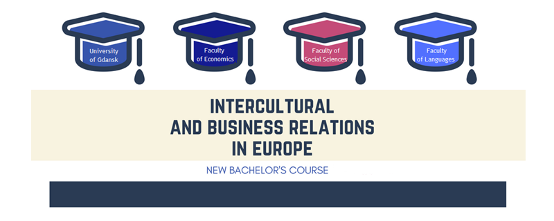 Intercultural and Business Relations in Europe