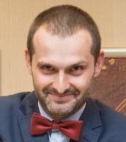Zdjęcie pracownika